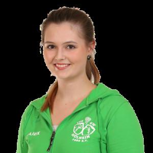 Alexandra <br />Ventz