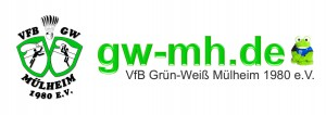 gw-mh.de