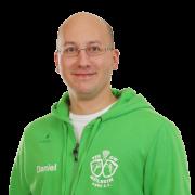 Daniel Küchler