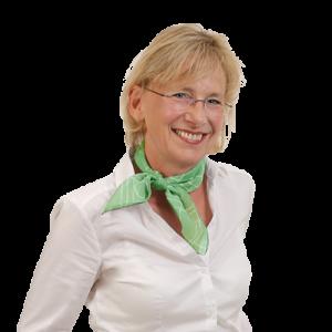 Karin <br />Hemmelmann