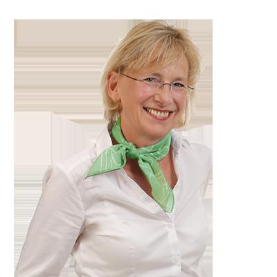 Karin Hemmelmann