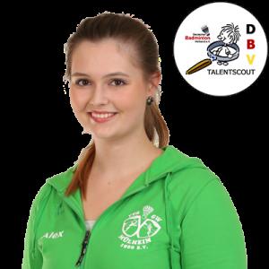 Alexandra<br />Ventz