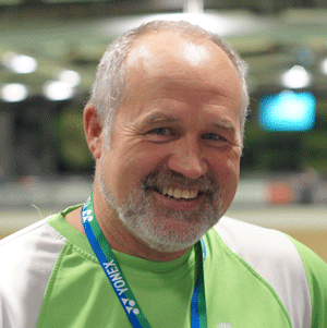 Dr. Joachim<br /> Kampmann